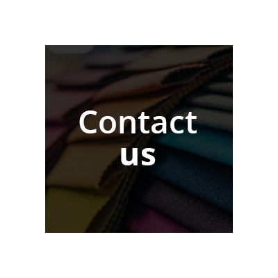 Contact us: No project is to great for us to handle. Feel free to contact us for an informal talk upon possibilities.